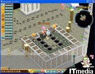 hn_gamecity02.jpg