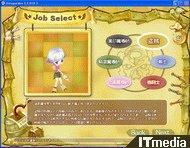 hn_gamecity03.jpg