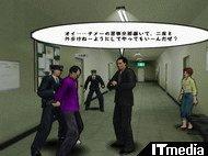wk_0601118sin10.jpg