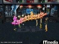 wk_070222dance01.jpg