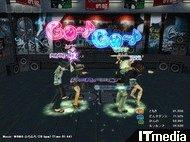 wk_070222dance02.jpg
