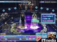 wk_070323dance01.jpg