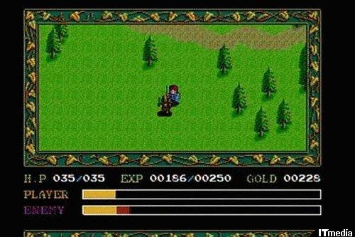 http://image.itmedia.co.jp/games/articles/0704/05/l_ki_hanchara.jpg