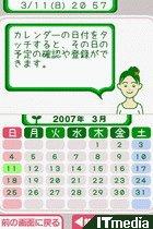 wk_070406dsstyle12.jpg