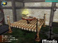 wk_070512mh34.jpg