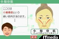 wk_070706kao10.jpg