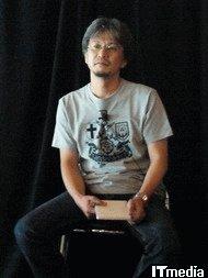 wk_070713aonuma01.jpg