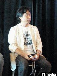 wk_070713miyamoto01.jpg