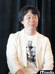 wk_070713miyamoto03.jpg