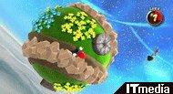 wk_070713miyamoto05.jpg