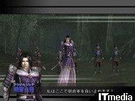 wk_070713sengoku14.jpg