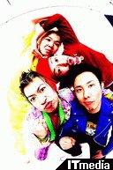 wk_070829inazuma02.jpg