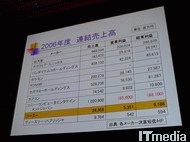 wk_070927koei02.jpg