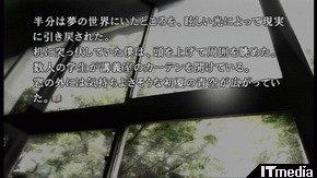 wk_071025imabiki07.jpg