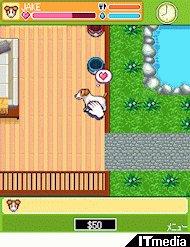ta_gameloft02.jpg
