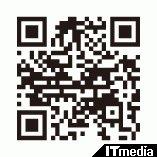 wk_080418konancard51.jpg