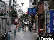 wk_080821hibikore05.jpg