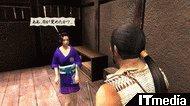 wk_081106samurai06.jpg