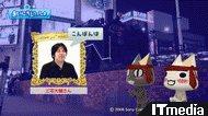 wk_081117hibikore12.jpg