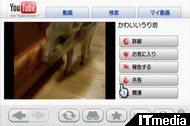 wk_090121hibikore03.jpg