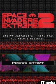 wk_090202invaders01.jpg