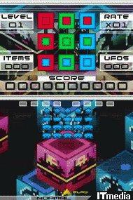 wk_090202invaders02.jpg