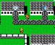「ギャプラス」も初代FFもWiiで バーチャルコンソールに懐かしのゲーム