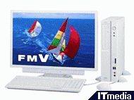tm_0904fmv-ce02.jpg