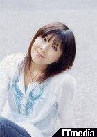 wk_090701go12.jpg