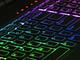 """OC×SLI×SSD RAIDも可:""""宇宙最強""""のゲーミングノートPC「Alienware M17x」を試す"""