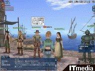 wk_090915daikoukai04.jpg