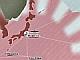 真珠湾から菊水作戦まで食後にトレース:64年目の敗戦──「WAR PLAN PACIFIC」で太平洋戦争を3時間で追体験する
