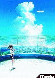 wk_090929hibikore04.jpg