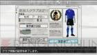 『J.LEAGUE プロサッカークラブをつくろう!6 Pride of J』