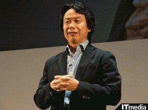 wk_091027miyamoto01.jpg
