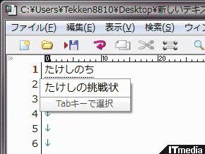wk_091204hibikore12.jpg