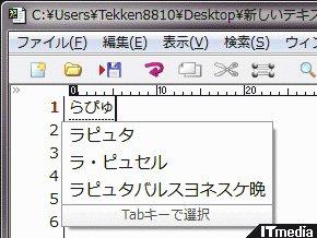 wk_091204hibikore13.jpg