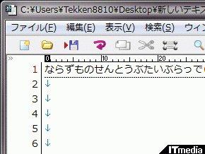 wk_091204hibikore17.jpg