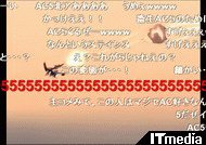 wk_100121hibikore02.jpg