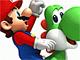 """""""よくできたゲーム""""と""""面白いゲーム""""の違いとは?——マリオの父、宮本茂氏の設計哲学(前編)"""