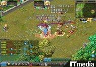 wk_100210heroi13.jpg