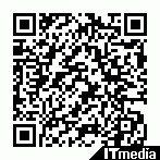 wk_100212ss02.jpg