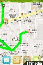 wk_100218nobi01.jpg