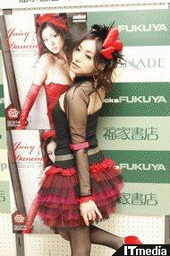 wk_100224takahashi12.jpg