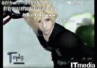 wk_100225hibikore02.jpg