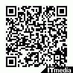 wk_100312wom05.jpg
