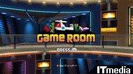 wk_100325gameroom01.jpg