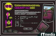 wk_100401fool04.jpg