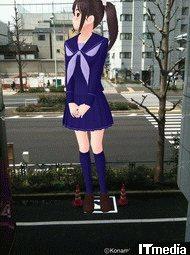 wk_100407hibikore04.jpg