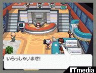 wk_100415pokemon03.jpg